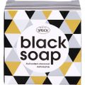 BLACK SOAP Aktivkohle
