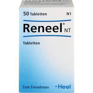 RENEEL NT Tabletten