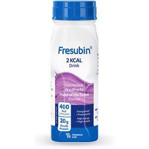 FRESUBIN 2 kcal DRINK Waldfrucht Trinkflasche