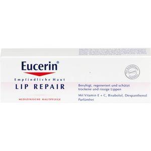 EUCERIN pH5 Lip Repair Creme