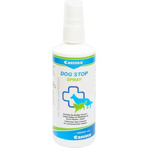 DOG STOP Spray