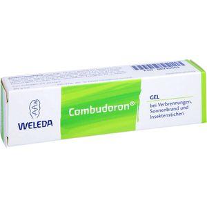COMBUDORON Gel