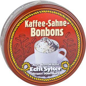 ECHT SYLTER Kaffee-Sahne Bonbons