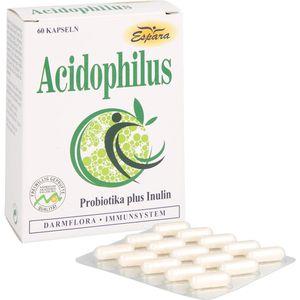 ACIDOPHILUS Kapseln