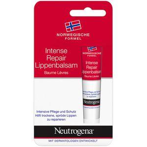NEUTROGENA norweg.Formel Intense Repair Lippenbal.