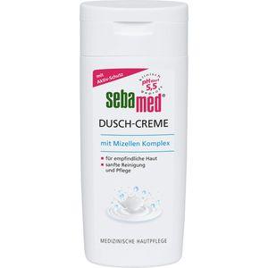 SEBAMED Duschcreme