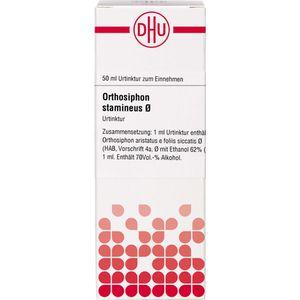 ORTHOSIPHON STAMINEUS Urtinktur D 1