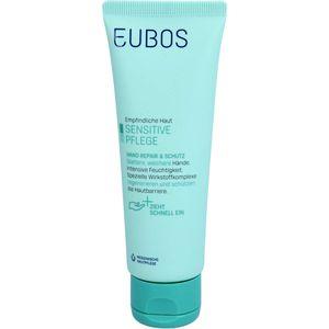 EUBOS SENSITIVE Hand Repair & Schutz Creme