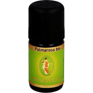 PALMAROSA Öl kbA ätherisch