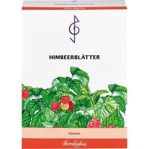 HIMBEERBLÄTTER TEE
