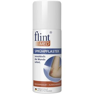 FLINT Sprühpflaster