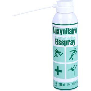 EISSPRAY
