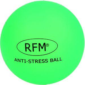 ANTI-STRESS Ball farblich sortiert