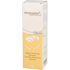 AMINOCARIN Fluid