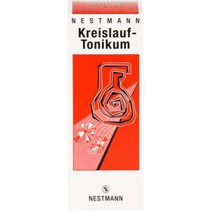 KREISLAUF TONIKUM Nestmann