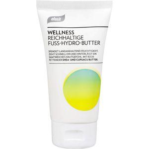 EFASIT reichhaltige Fuß-Hydro-Butter