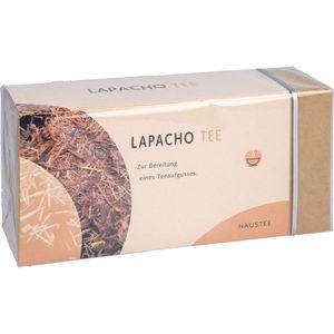 LAPACHO TEE Filterbeutel