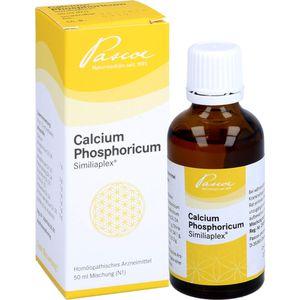 CALCIUM PHOSPHORICUM SIMILIAPLEX Tropfen