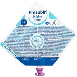 FRESUBIN ORIGINAL Fibre Easy Bag