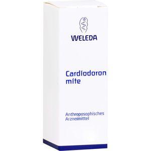 CARDIODORON MITE Dilution