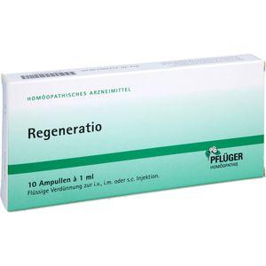 REGENERATIO Ampullen