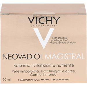 VICHY NEOVADIOL Magistral Creme