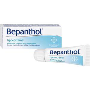 BEPANTHOL Lippencreme