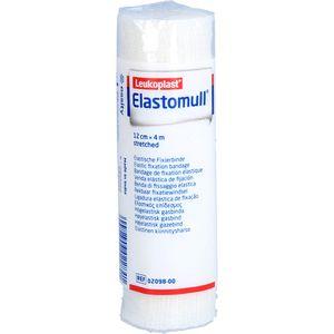 ELASTOMULL 12 cmx4 m elast.Fixierb.2098