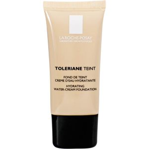 ROCHE-POSAY Toleriane Teint Fresh Make-up 02