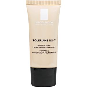 ROCHE-POSAY Toleriane Teint Fresh Make-up 04