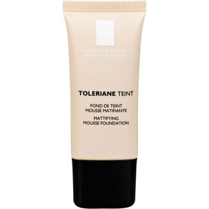 ROCHE-POSAY Toleriane Teint Mousse Make-up 05