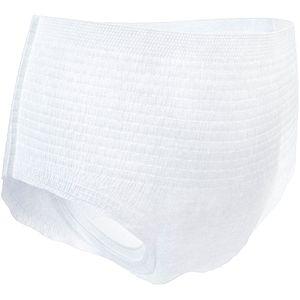 TENA PANTS Discreet L 95-125 cm Einweghose