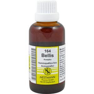BELLIS KOMPLEX Nr.164 Dilution