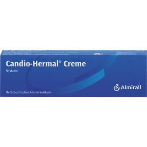 CANDIO HERMAL Creme