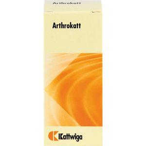 ARTHROKATT Tabletten