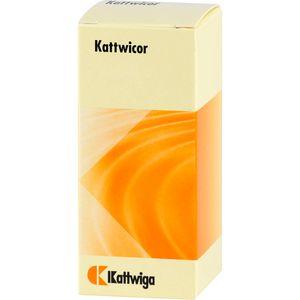 KATTWICOR Tabletten