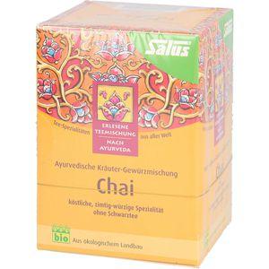 CHAI Tee Bio Salus Filterbeutel