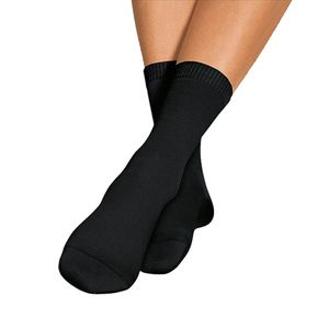 BORT SoftSocks ergo normal Gr.38-40 schwarz