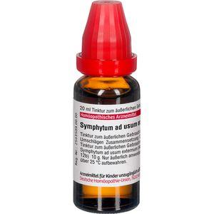 SYMPHYTUM EXTERN