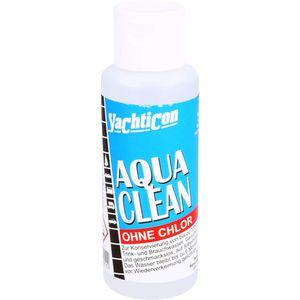 AQUA CLEAN FL 1000 flüssig