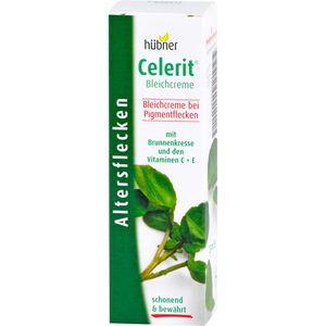 CELERIT Bleichcreme