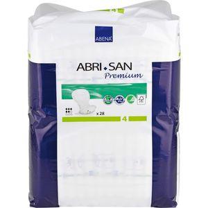 ABRI-San Normal Air Plus Nr.4