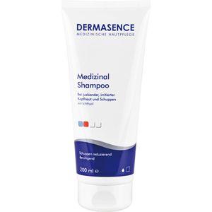 DERMASENCE Medizinal Shampoo