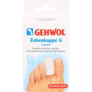 GEHWOL Polymer Gel Zehenkappe G klein