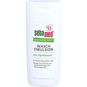 SEBAMED Trockene Haut Waschemulsion