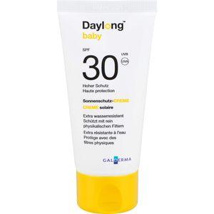 DAYLONG Baby SPF 30 Creme