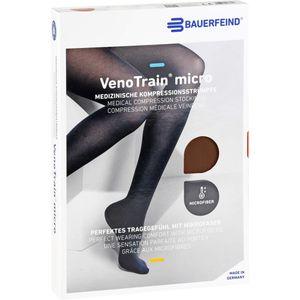 VENOTRAIN micro K1 AD p.short XL espresso o.Sp.