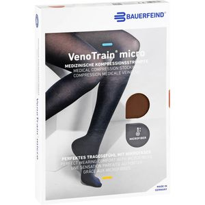 VENOTRAIN micro K2 AD n.long L espresso o.Sp.