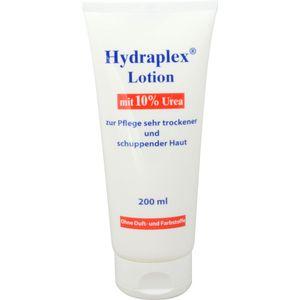 HYDRAPLEX 10% Lotion