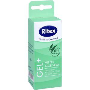RITEX Gel+